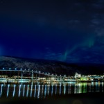 DSC_8044-4 (Aurora Borealis – Tromsø / Norway)