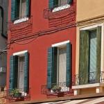 20090212094729_996 venedig-3 window 2007 (pixelpost)