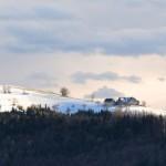 20090212105742_008 kuernberg-noe nov-2008 (pixelpost)