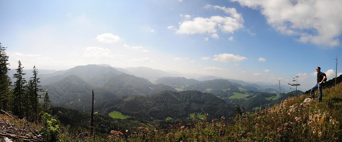 20100919101220_dsc_1962 panorama