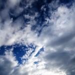 20120716195151_dsc_2989 (pixelpost)
