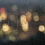 raindrops (raindrops)