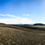 20150626DSC_1237 Panorama (Iceland 2015)